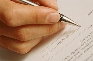 агентский договор на реализацию товара образец