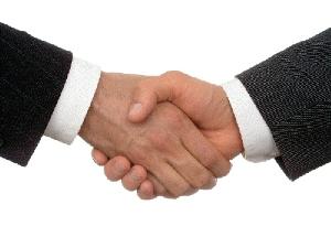 дополнительное соглашение об изменении преамбулы договора образец