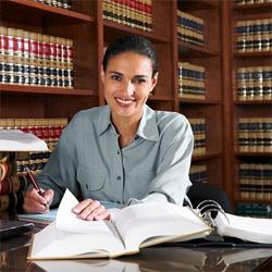 как составить судебный иск образец