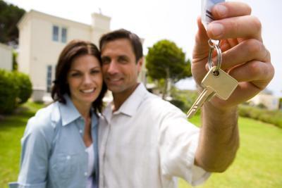 приложение к договору аренды квартиры образец