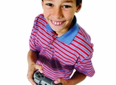 медико педагогическая характеристика ребенка образец