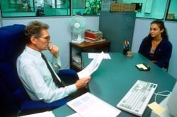 запись в трудовой при ликвидации организации образец