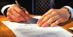 проект трудового договора образец