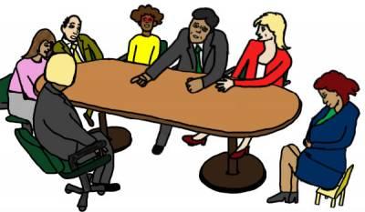 трудовой договор на должность директора образец