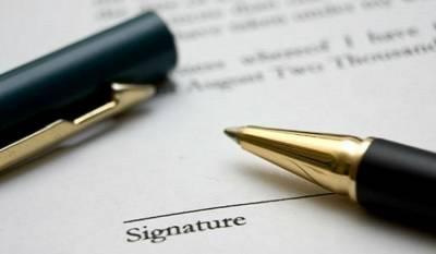 договор цессии займа образец