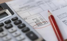 договор займа по ставке рефинансирования образец