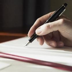 дополнение апелляционной жалобы по уголовному делу образец