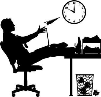 приказ об усилении трудовой дисциплины на предприятии образец - фото 10