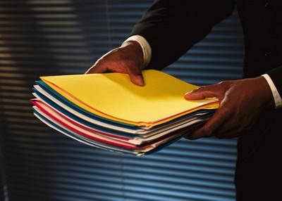 образец внесения изменений в устав учреждения