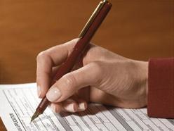 образец договора услуги сиделки