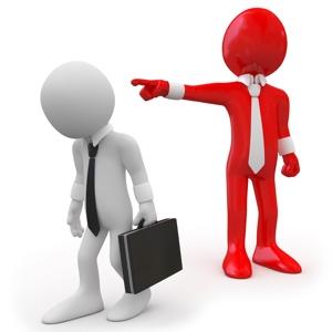 распоряжение о трудовой дисциплине образец