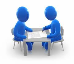 договор поручительства юридического лица образец