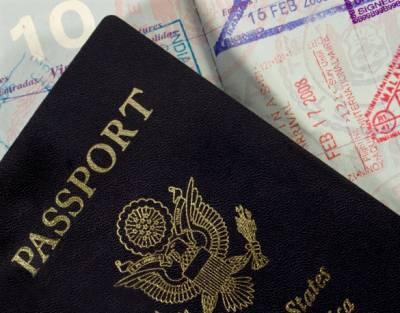 заполнить анкету паспорт нового образца