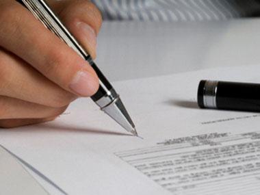 образец пояснительного письма в налоговую