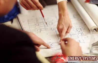 акт технической готовности электромонтажных работ образец