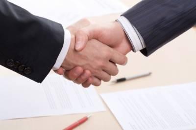 образец мирового соглашения по долговому обязательству img-1