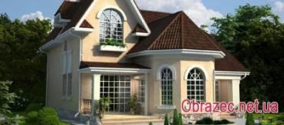образец договора купли продажи недостроенного дома