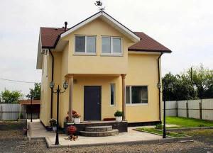 образец декларации ндфл при строительство дома