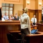 образец жалобы на судебный приказ