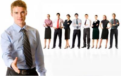резюме бизнес тренера образец