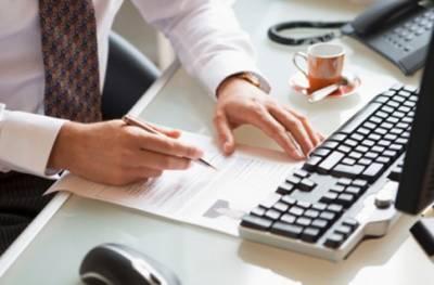протокол заседания совета профилактики образец