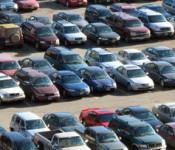 доверенность на получение автомобиля со штрафстоянки образец