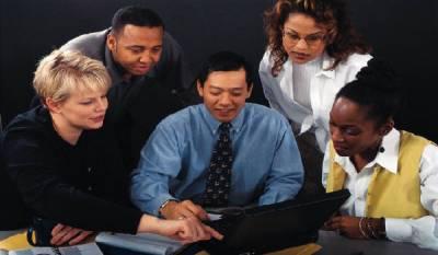 журнал учета трудовых договоров образец заполнения