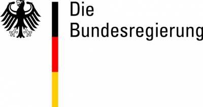 визовая анкета в германию образец