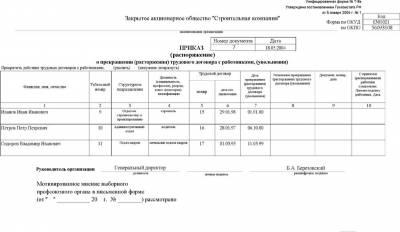 Должностная инструкция оператора азс автозаправочной станции