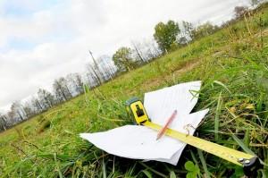 акт согласования границ земельного участка образец