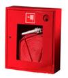 акт испытаний внутреннего противопожарного водопровода образец