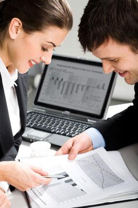 образцы реальных бизнес планов