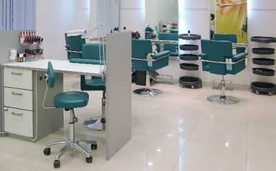 должностная инструкция парикмахера салона красоты скачать - фото 9