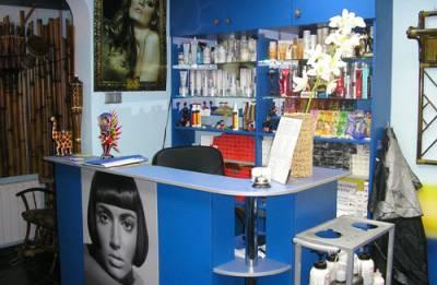 должностная инструкция парикмахера салона красоты скачать - фото 6
