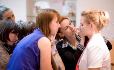 должностная инструкция парикмахера салона красоты скачать - фото 2