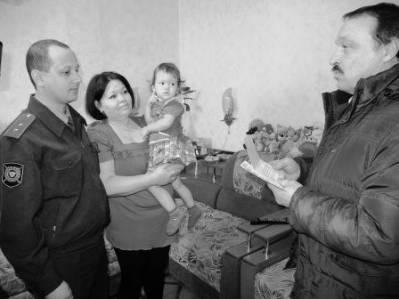 благодарственное письмо родителям военнослужащего образец