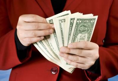 образец заявления о выплате заработной платы