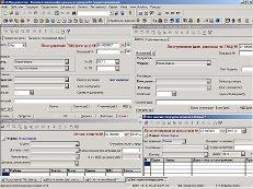 акт приема передачи проектной документации образец