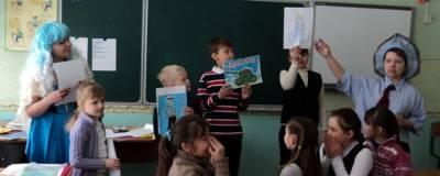 образец характеристики на студента учителя