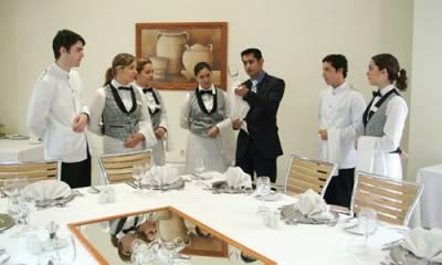 резюме управляющего рестораном образец