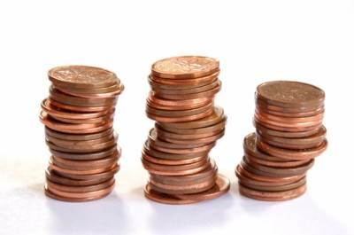 образец доверенности на получение денег в банке