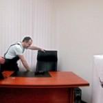 протокол об изменении юридического адреса образец
